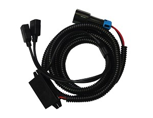 POLARIS 850 USB POWER CABLE